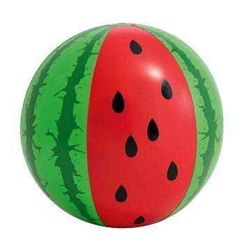 Intex Balón Meloun