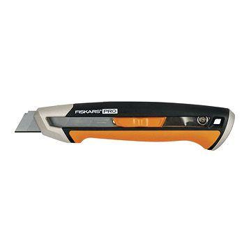 Fiskars CarbonMax Odlamovací nůž 18mm