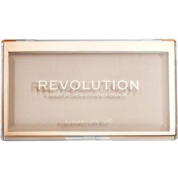 Makeup Revolution REVOLUTION Matte Base P2 12 g