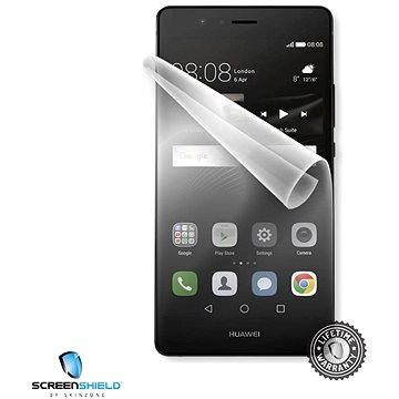 ScreenShield pro Huawei P9 Lite na displej telefonu