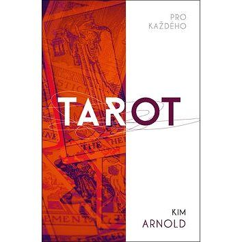 OMEGA Tarot pro každého cena od 215 Kč