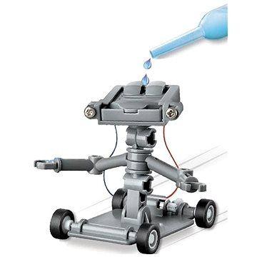 Alltoys Robot na slanou vodu