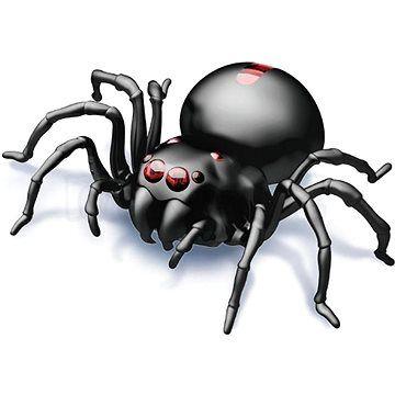 Alltoys Pavouk na slanou vodu cena od 219 Kč