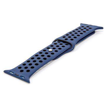 IMMAX pro hodinky SW10, modro-černý cena od 169 Kč