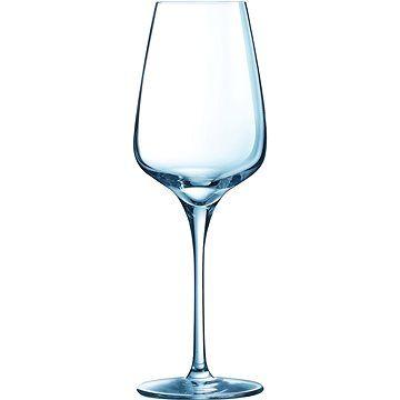 CHEF & SOMMELIER Sklenice na víno 250ml 6ks SUBLYM