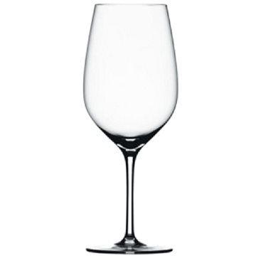 CHEF & SOMMELIER Sklenice na víno 550ml 6ks SUBLYM
