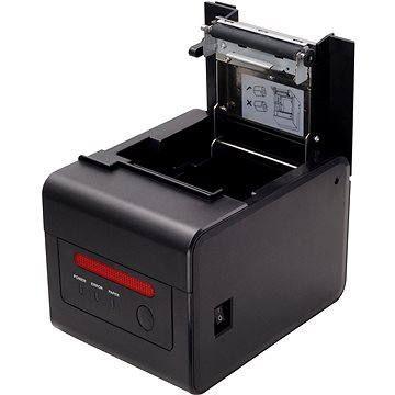 Xprinter XP-C260-L LAN cena od 4342 Kč
