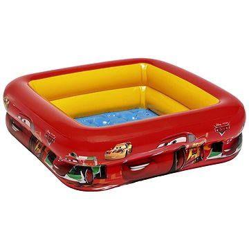 INTEX Bazének dětský Cars cena od 130 Kč