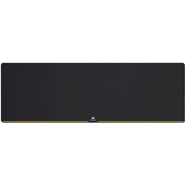 Corsair Gaming MM200 Extended Edition