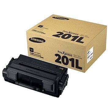 Samsung MLT-D201L černý