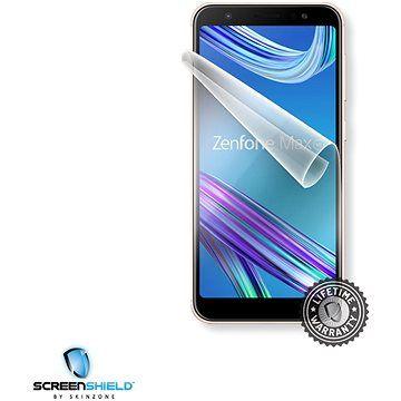 Screenshield ASUS Zenfone Max (M1) ZB555KL na displej