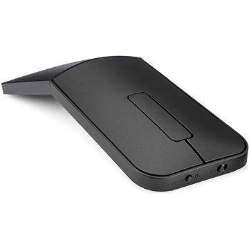 HP Bluetooth Elite Presenter Mouse