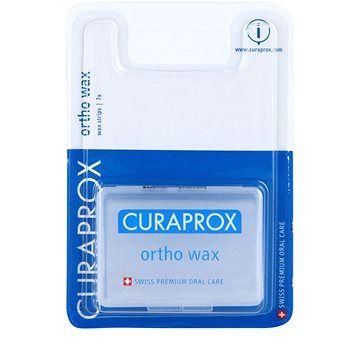 Curaprox Ortho Wax