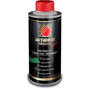 METABOND Megasel Plus aditivum do nafty 250ml