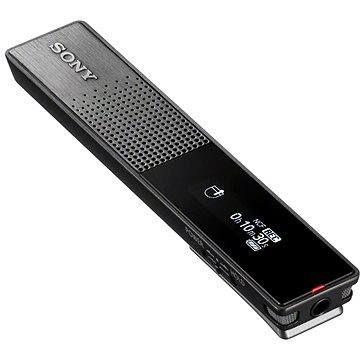 Sony ICD-TX650 černý