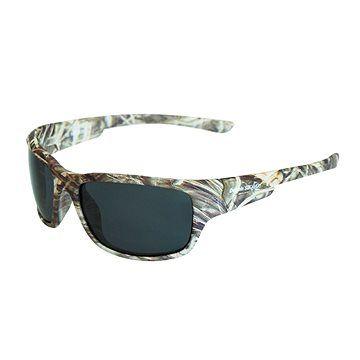 Delphin Polarizační brýle SG Camou