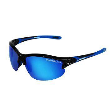 Delphin Polarizační brýle SG Sport