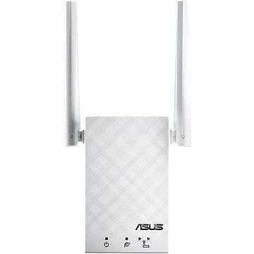 ASUS RP-AC55