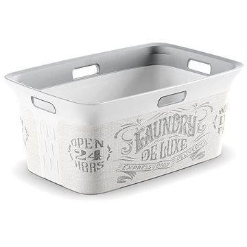 KIS Chic Basket Laundry Bag 45l