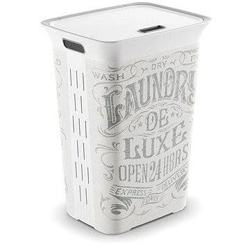 KIS Chic Hamper Laundry bag 60l