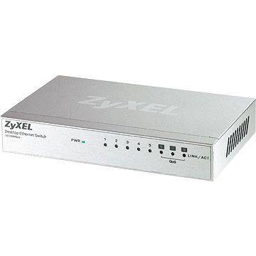 Zyxel ES-108A v3
