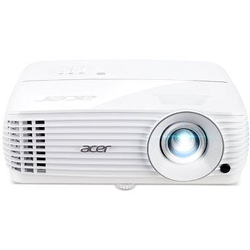 Acer HV832