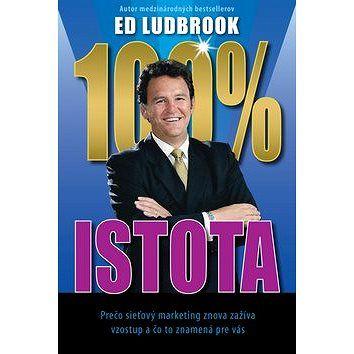 Eastone 100% istota cena od 126 Kč