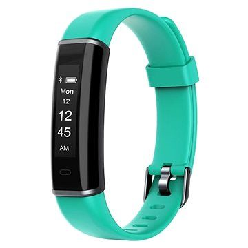 UMAX U-Band 120HR Green
