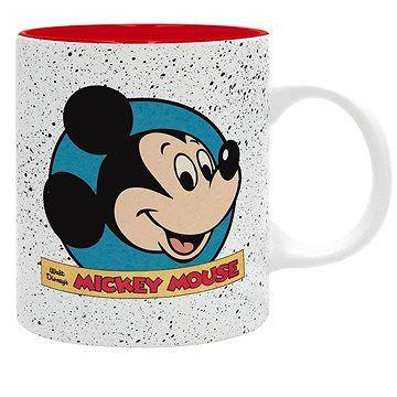 Abysse Disney Mickey Classic - Hrnek cena od 199 Kč