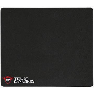 Trust GXT 752 Mousepad - M