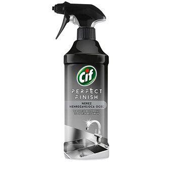 CIF Nerez 435 ml