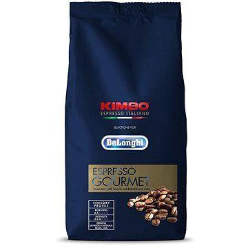 De'Longhi Espresso Gourmet, zrnková, 250g