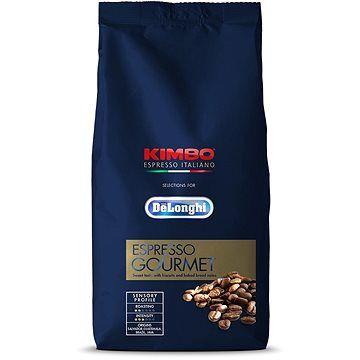 De'Longhi Espresso Gourmet, zrnková, 1000g