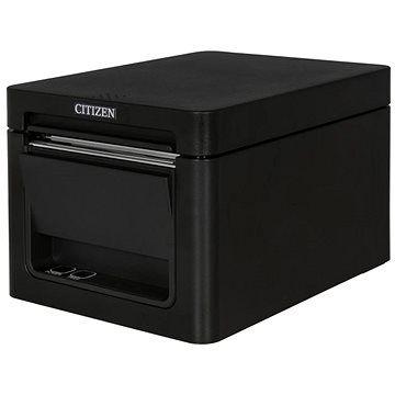 STAR Citizen CT-E351 černá cena od 31084 Kč