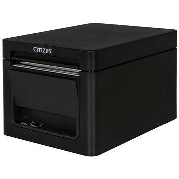 STAR Citizen CT-E351 černá cena od 4490 Kč