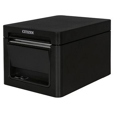 STAR Citizen CT-E651 černá cena od 6391 Kč
