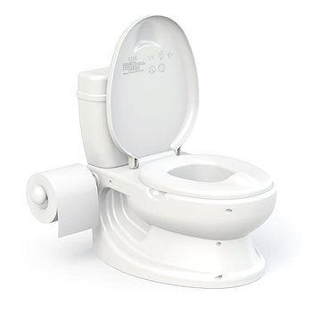 DOLU Dětská toaleta