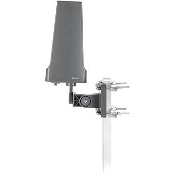 Sencor SDA-502