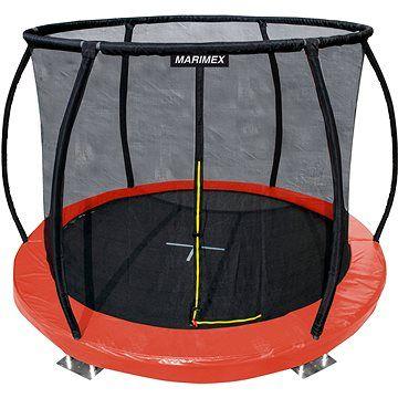 Marimex Premium In-ground 305 cm