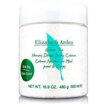 ELIZABETH ARDEN Green Tea Honey Drops 500 ml