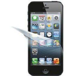 ScreenShield pro iPhone 5 na displej telefonu