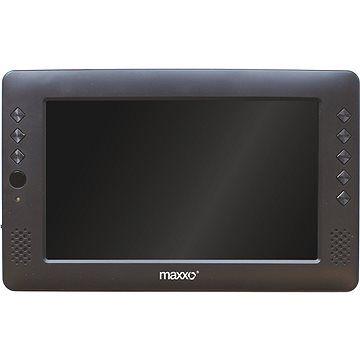 Maxxo mini TV HD