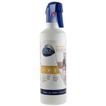 HOOVER CARE+PROTECT CSL9001/1