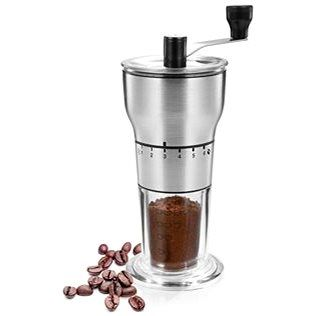 Tescoma Mlýnek na kávu GrandCHEF 428802.00