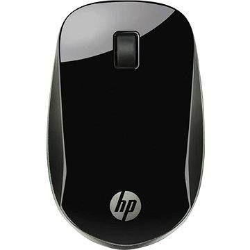 HP Wireless Mouse Z4000 Black