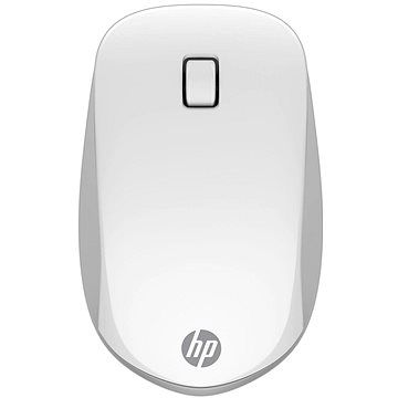 HP Bluetooth Wireless Mouse Z5000 White
