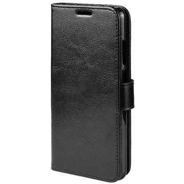 Epico Flip case pro Huawei P30 - černé