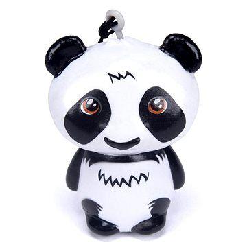 Hexbug Lil' Nature Babies - Panda cena od 359 Kč