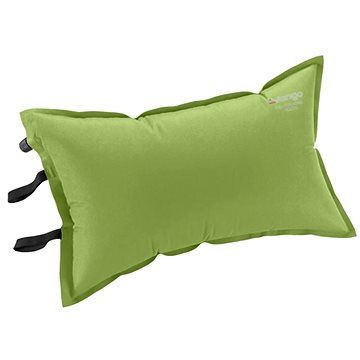 Vango Self Infl Pillow Herbal Std