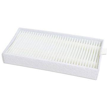 CleanMate Hepa filtr QQ6